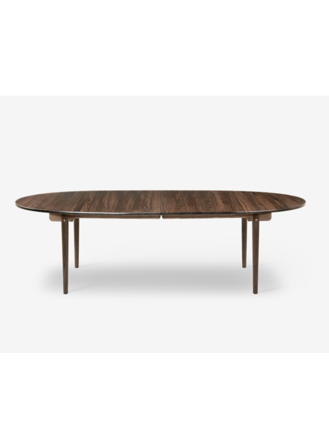 CH339 | Dining Table