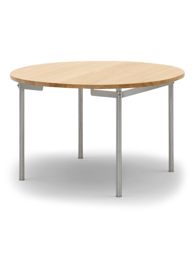 CH388 | Dining Table