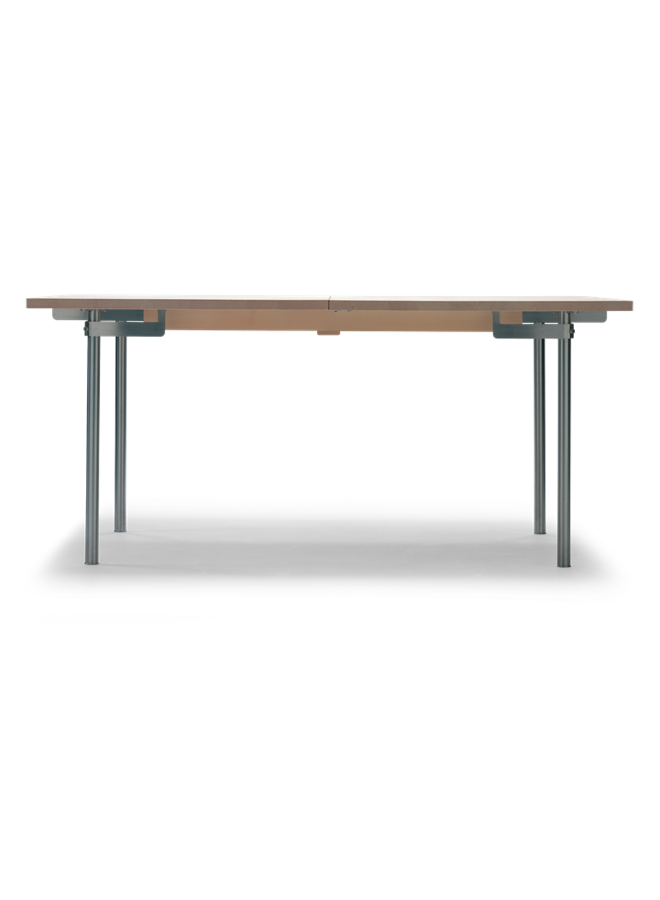CH322 | DINING TABLE