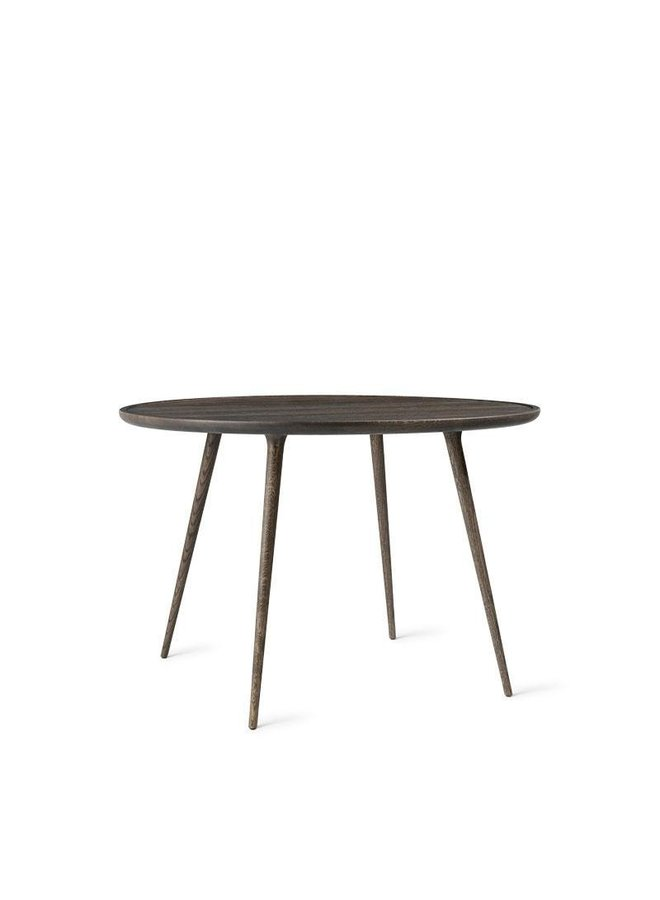 Accent Dining Table | M Ø 42.3""