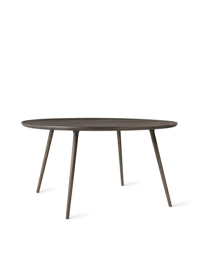 """Accent Dining Table 