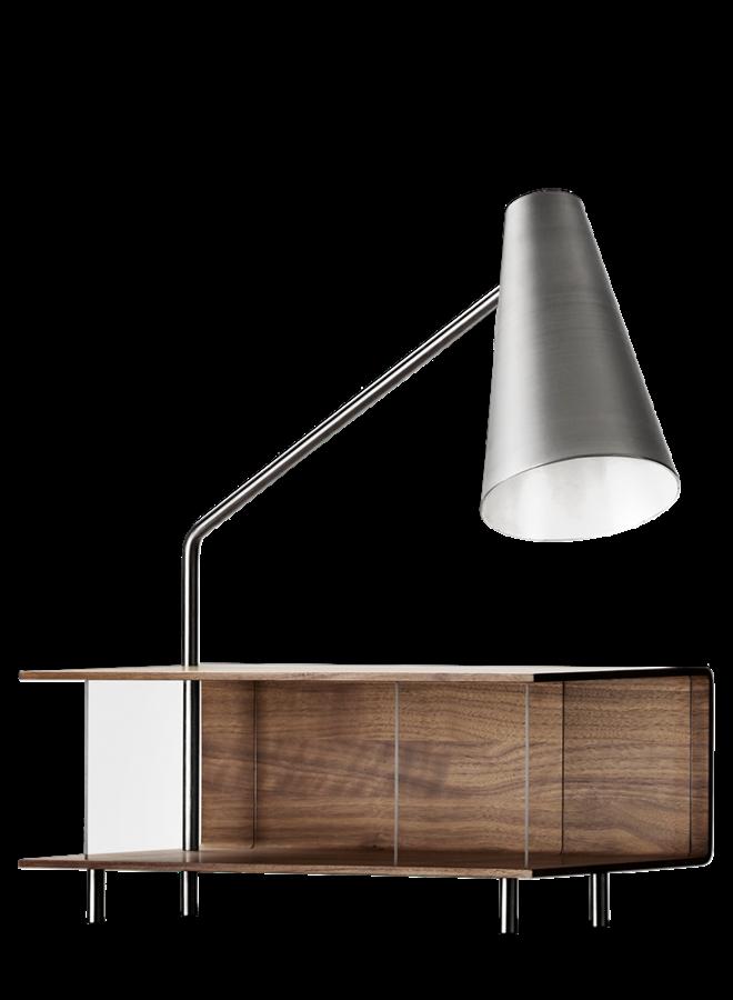 AJ52-L | LAMP MODULE