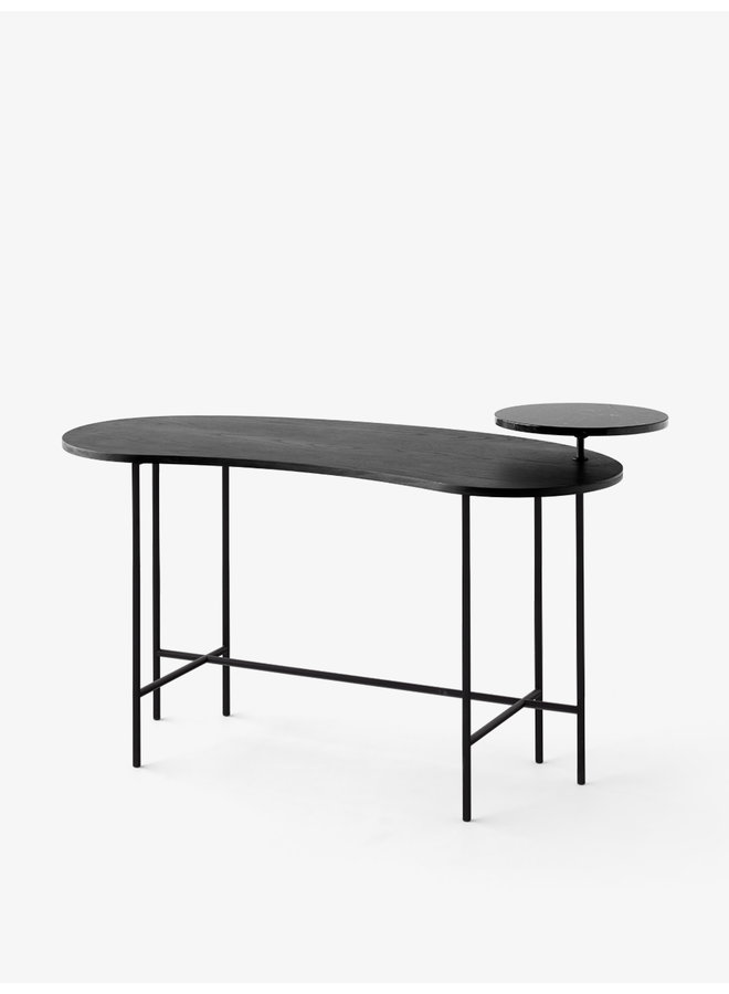 Palette Desk - JH9