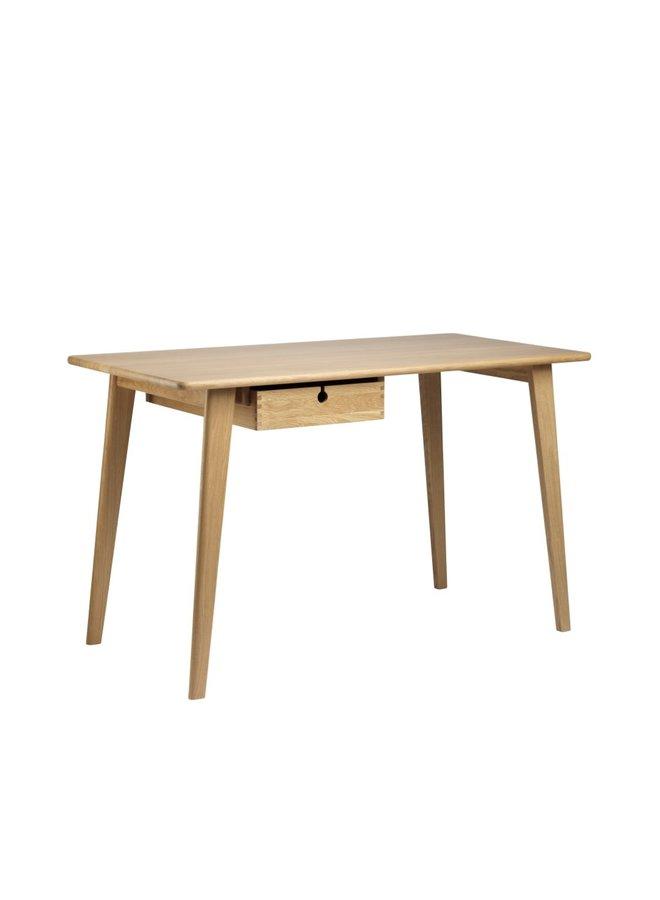 C67 Desk 73 x 120 x 60