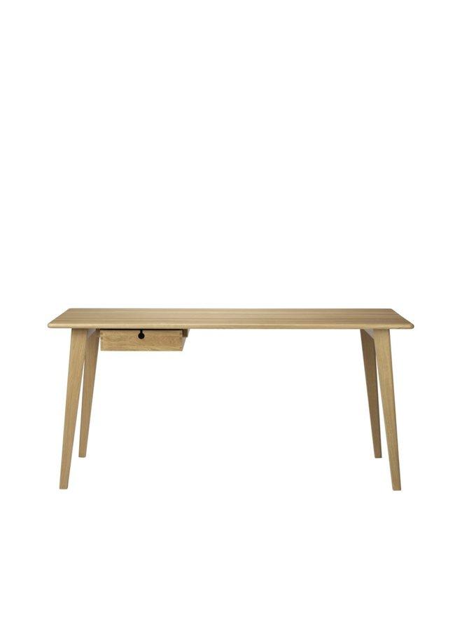 C67 Desk 73 x 156 x 60