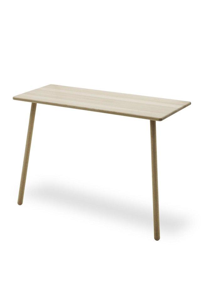Georg Desk 2 Legs