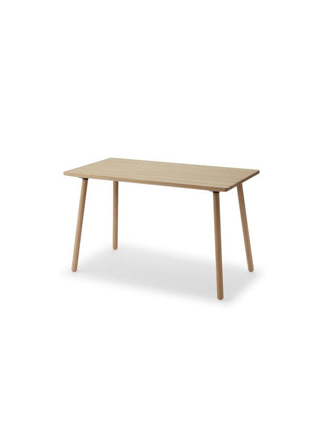 Georg Desk 4 Legs