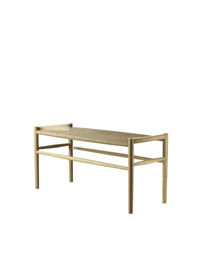 J163 - Piano bench