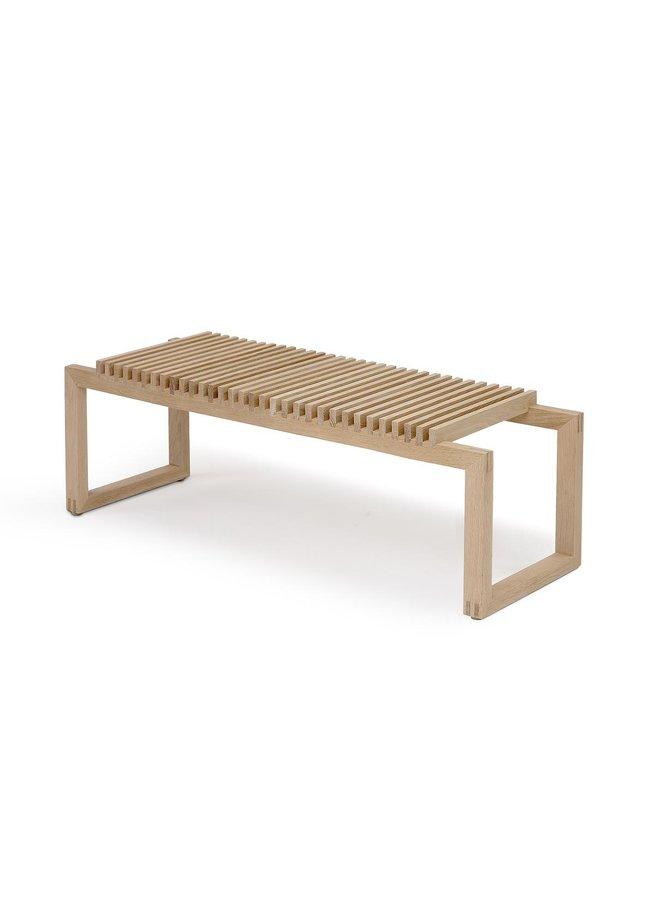 Cutter Bench 120