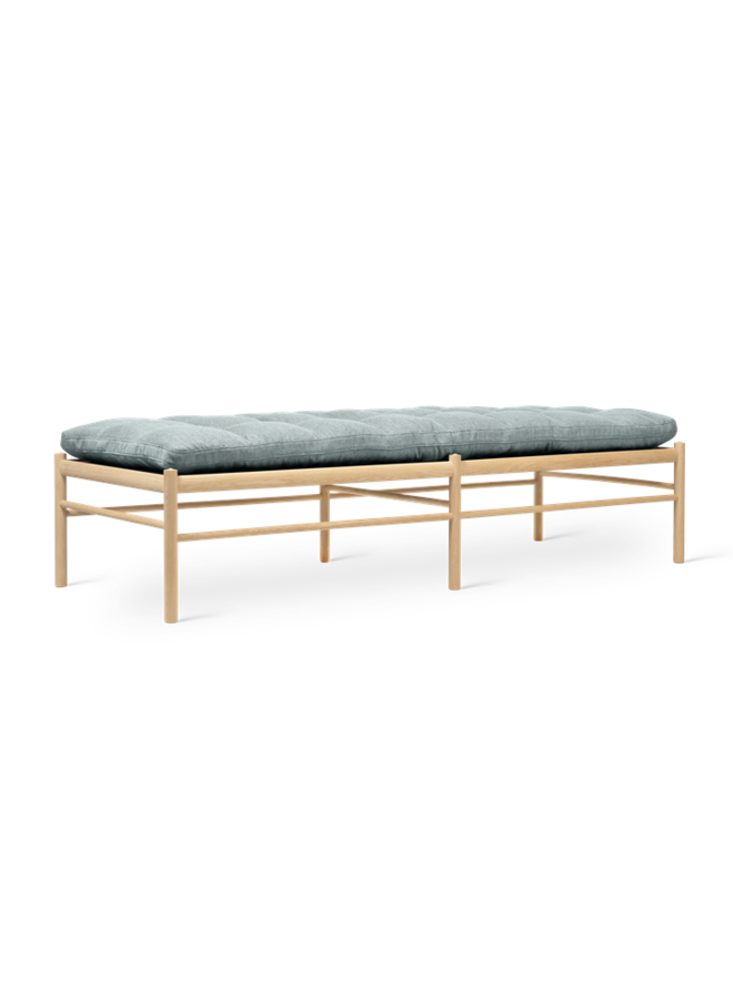 OW150 | Daybed