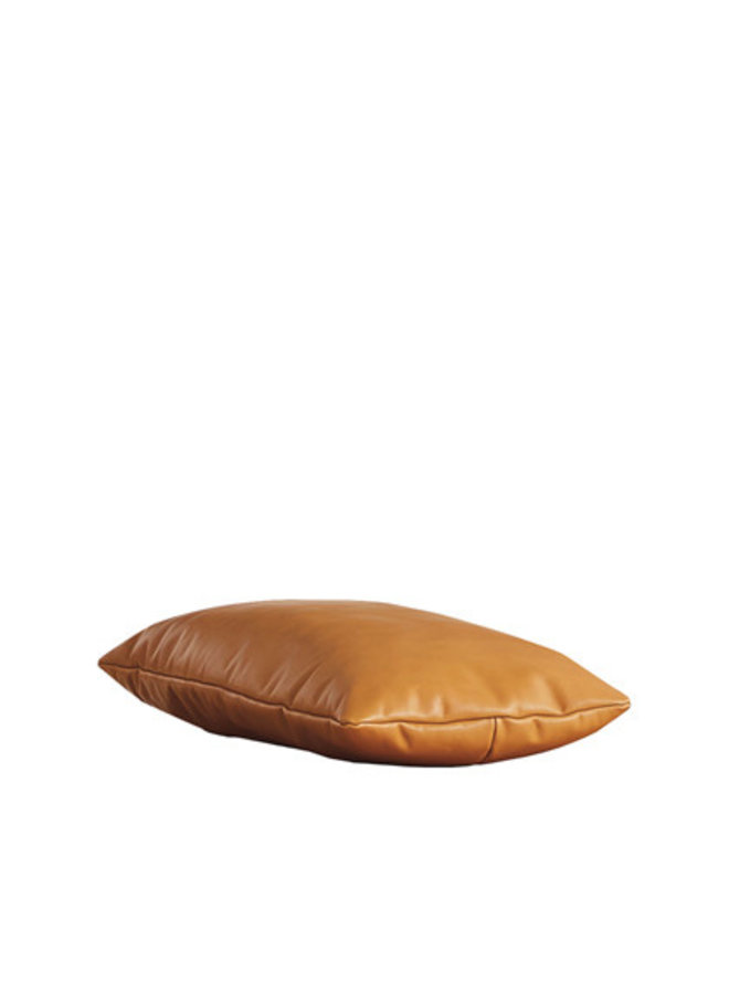 Level Daybed Pillow