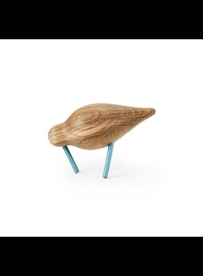Shorebird Oak