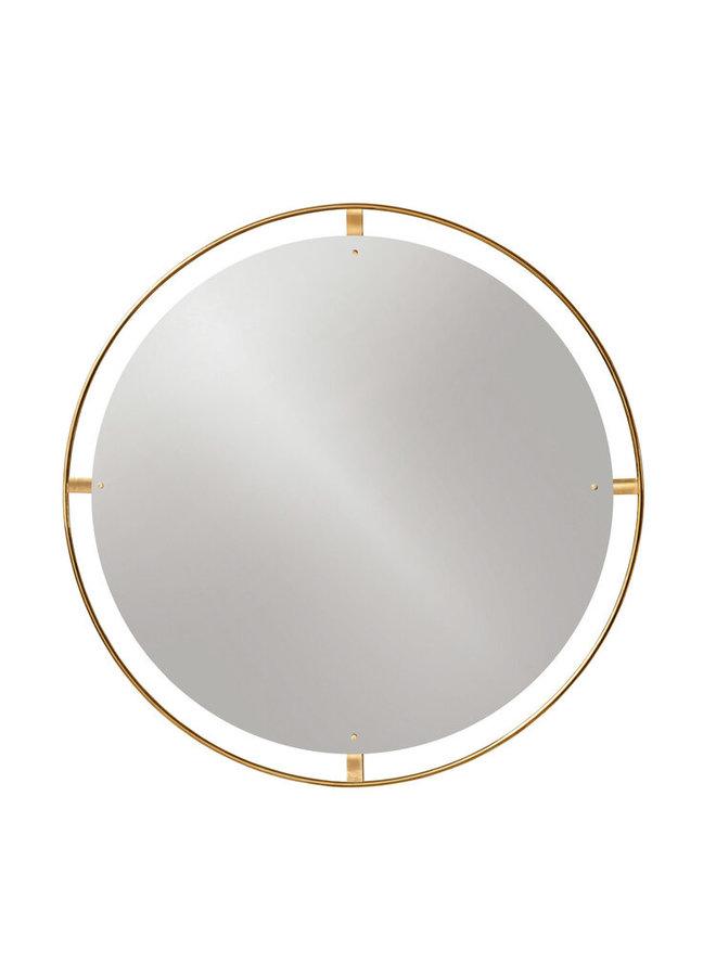 Nimbus Mirror