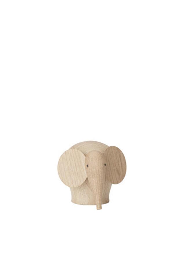 Nunu Elephant