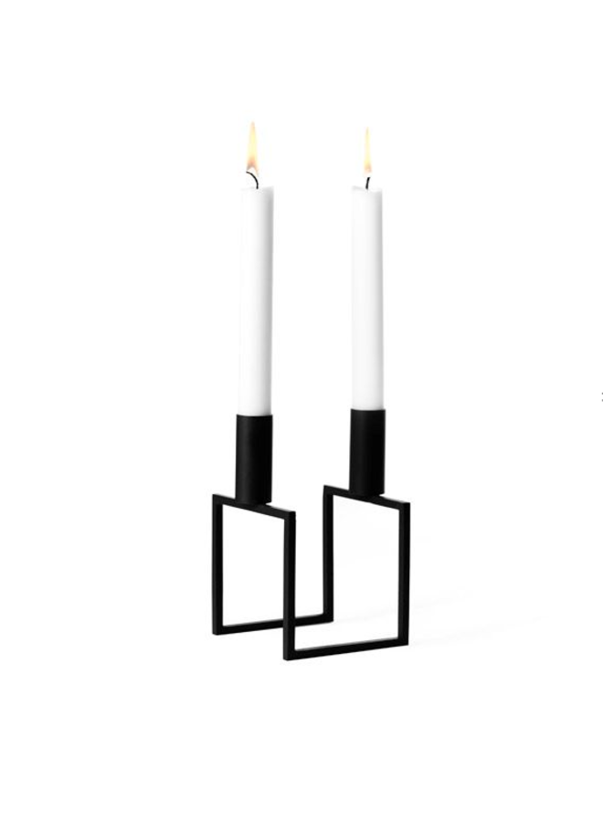 Line Candleholder