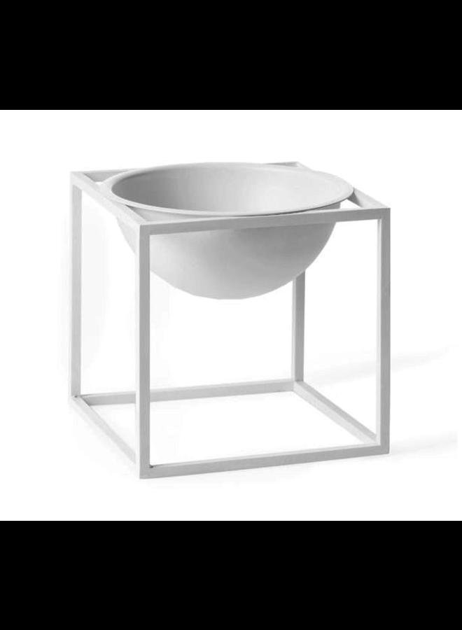 Kubus Bowl Small