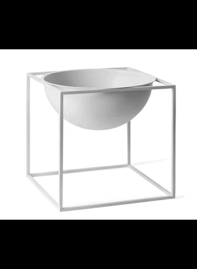 Kubus Bowl Large