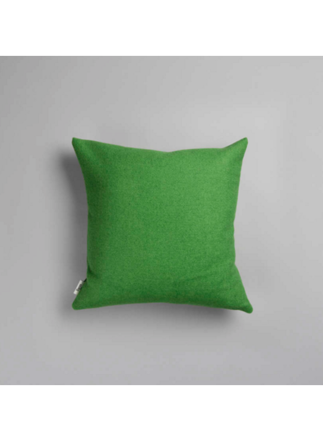 Roros Stemor Pillow