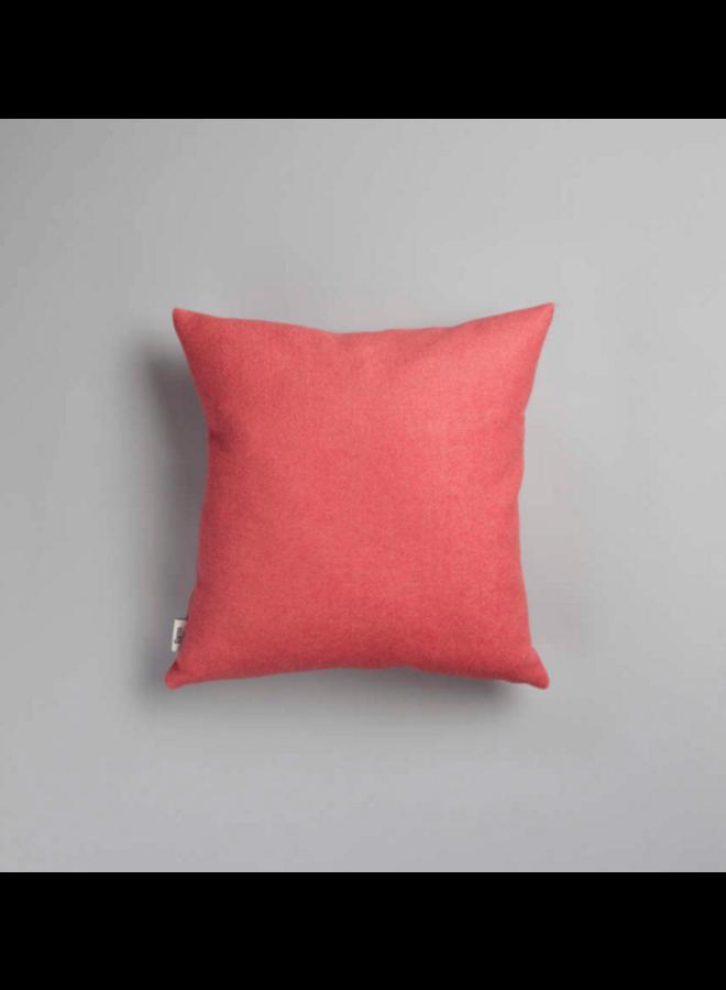 Stemor Pillow