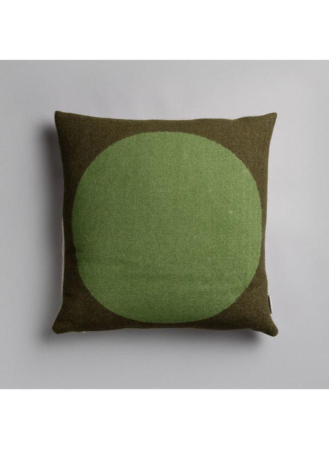 √Ösmund Bold Pillow