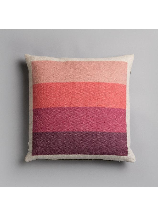 Åsmund Bold Pillow