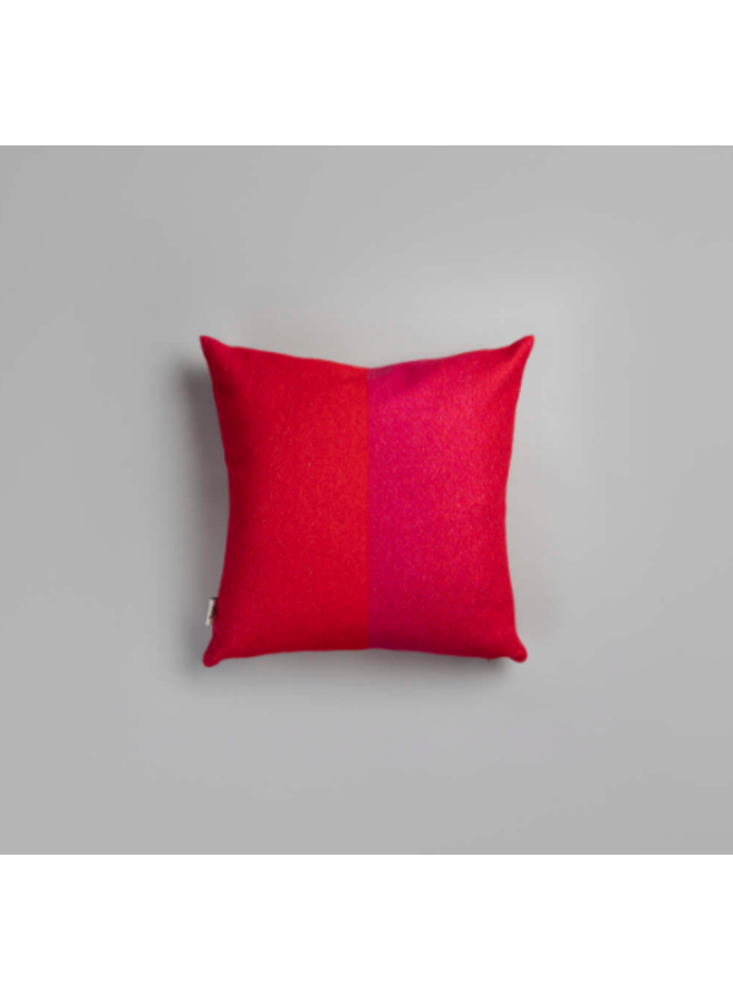 Roros Berg Pillow