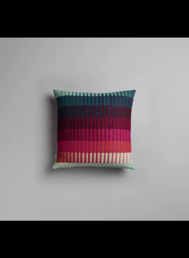 Åsmund Gradient Pillow