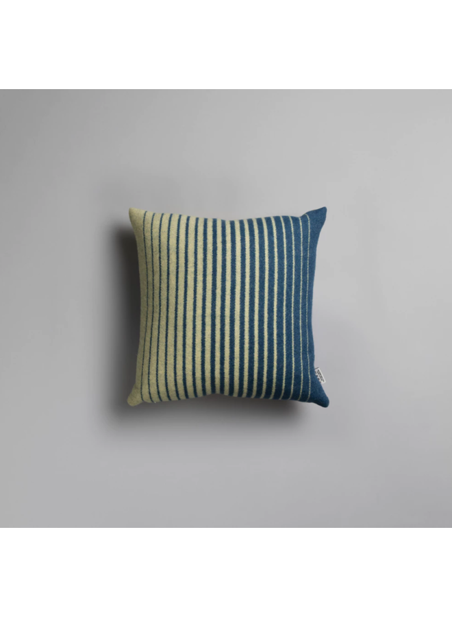 Roros Åsmund Gradient Pillow