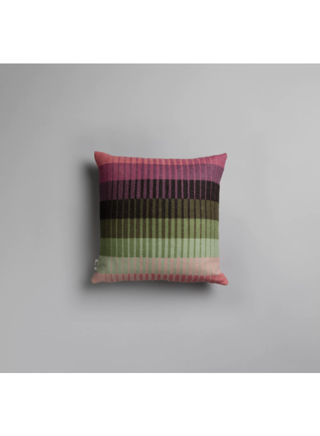 √Ösmund Gradient Pillow