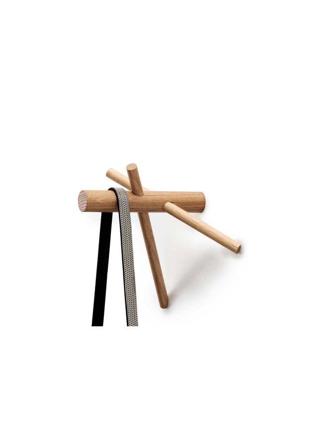 Sticks Hooks
