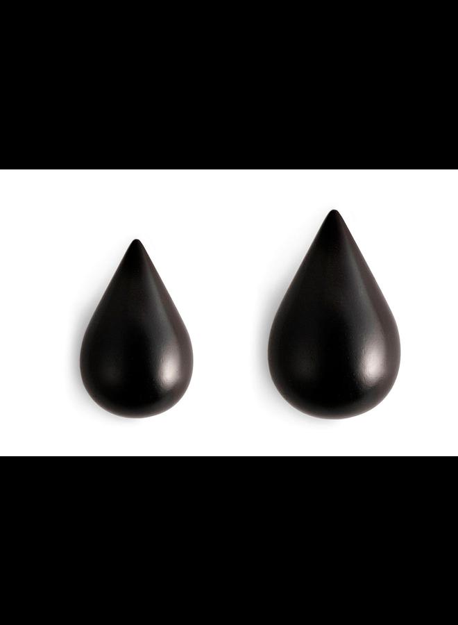 Dropit Hooks Small - 2 pcs