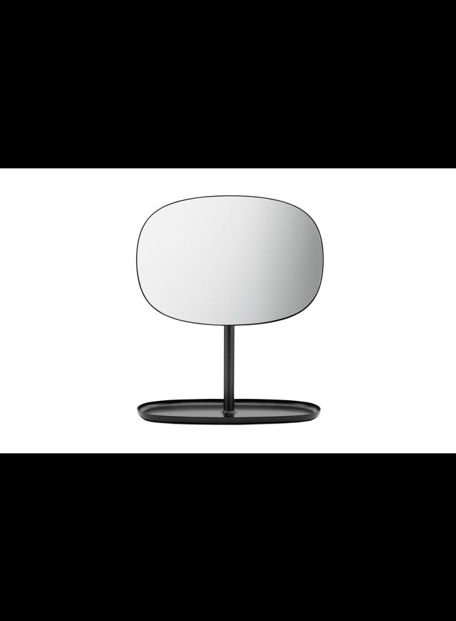 Flip Mirrors