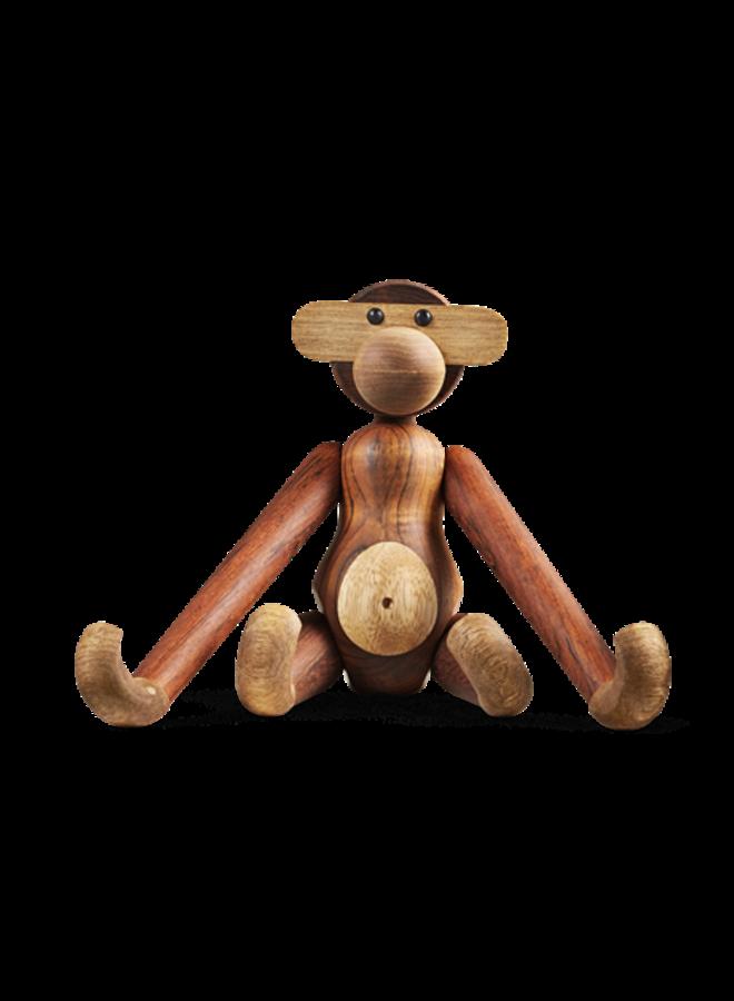 KB Monkey