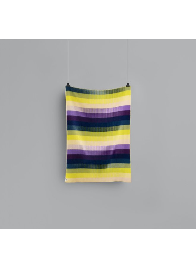 Åsmund Gradient Throw