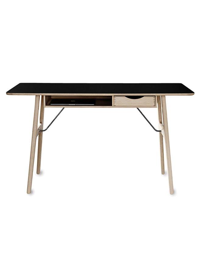 RM13 Work Desk