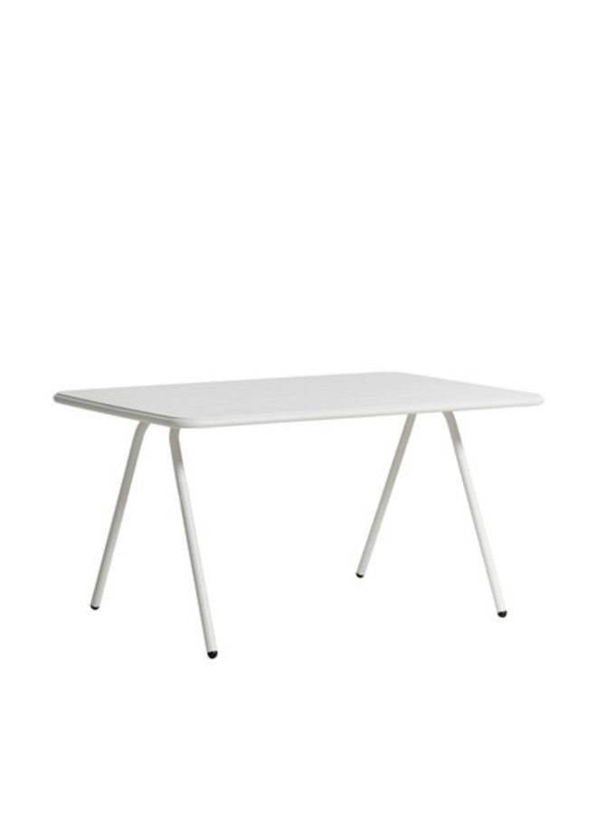 Ray Dining Table (140 cm)