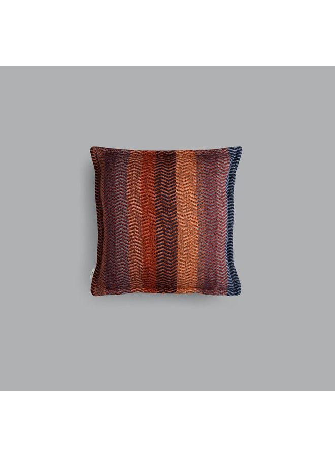 Fri Pillow