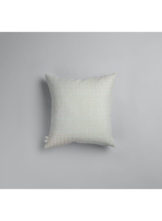 Bernadette Pillow