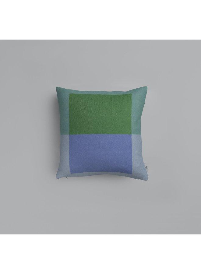 Syndin pillow