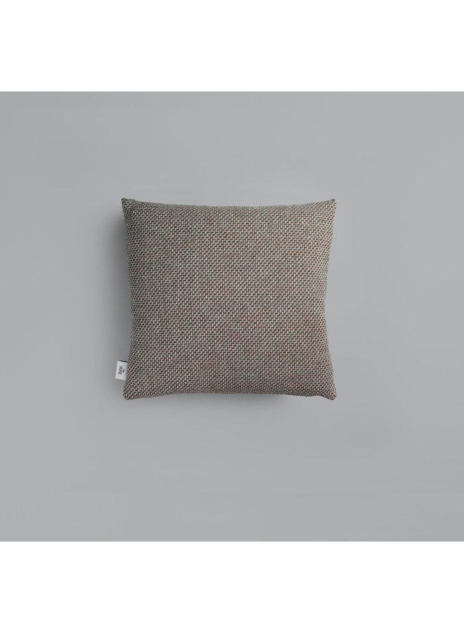 Roros Una Pillow