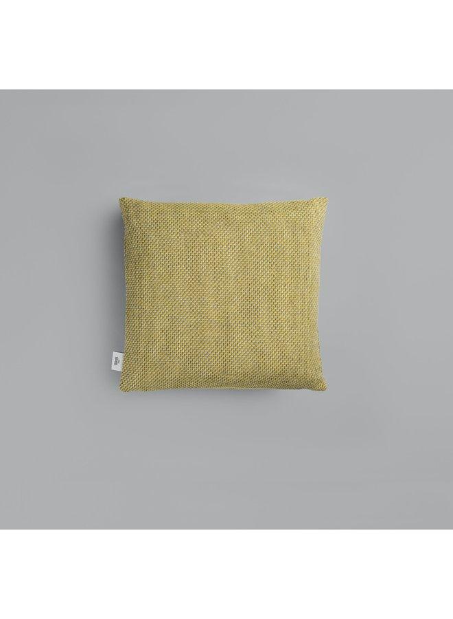 Una Pillow