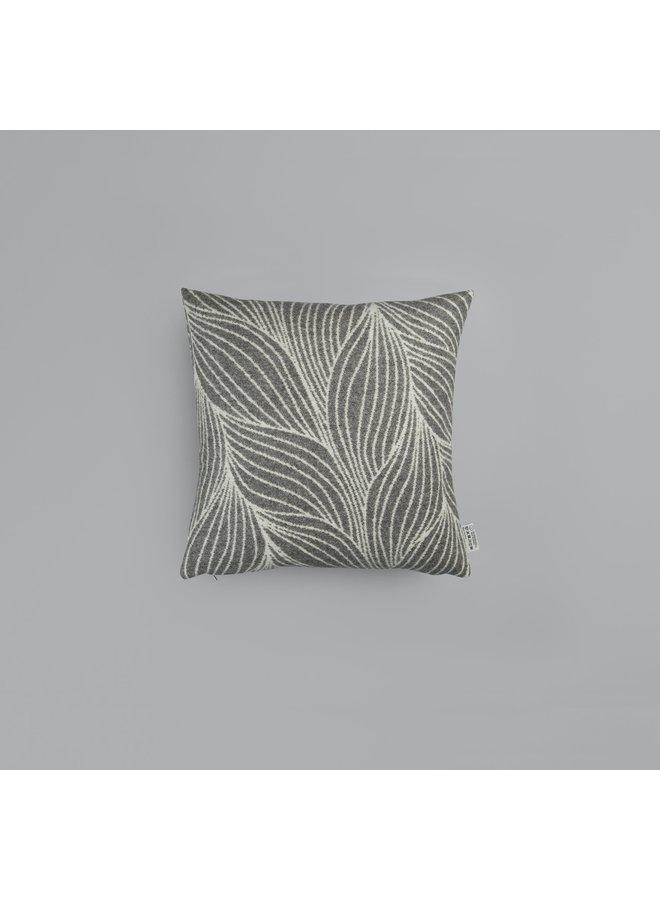 Flette Pillow