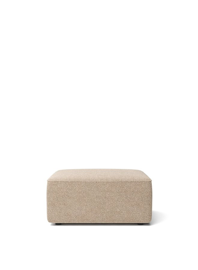 Eave Modular 30 in, Pouf