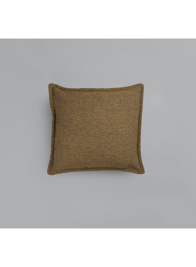 Picnic Pillow