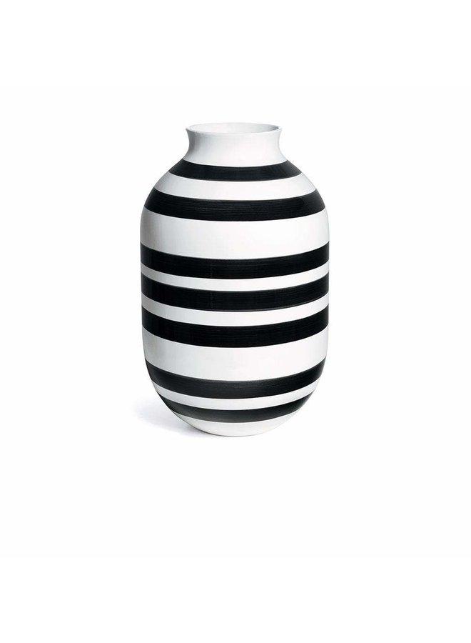 """Omaggio Vase H50 (20"""")"""