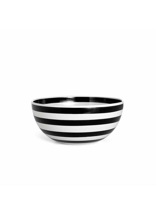 "Omaggio Bowl 30 cm/11.8"""