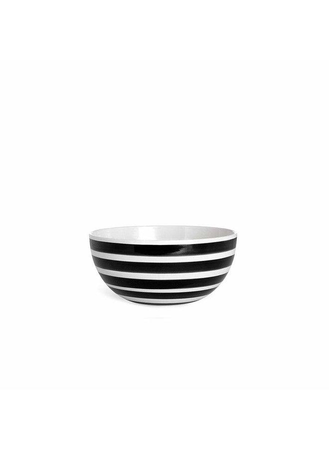 "Omaggio Bowl 20 cm/8"""