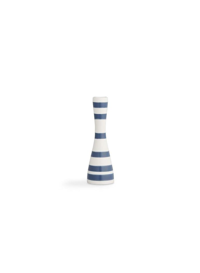 """Omaggio Candle Holder H20 (8"""")"""