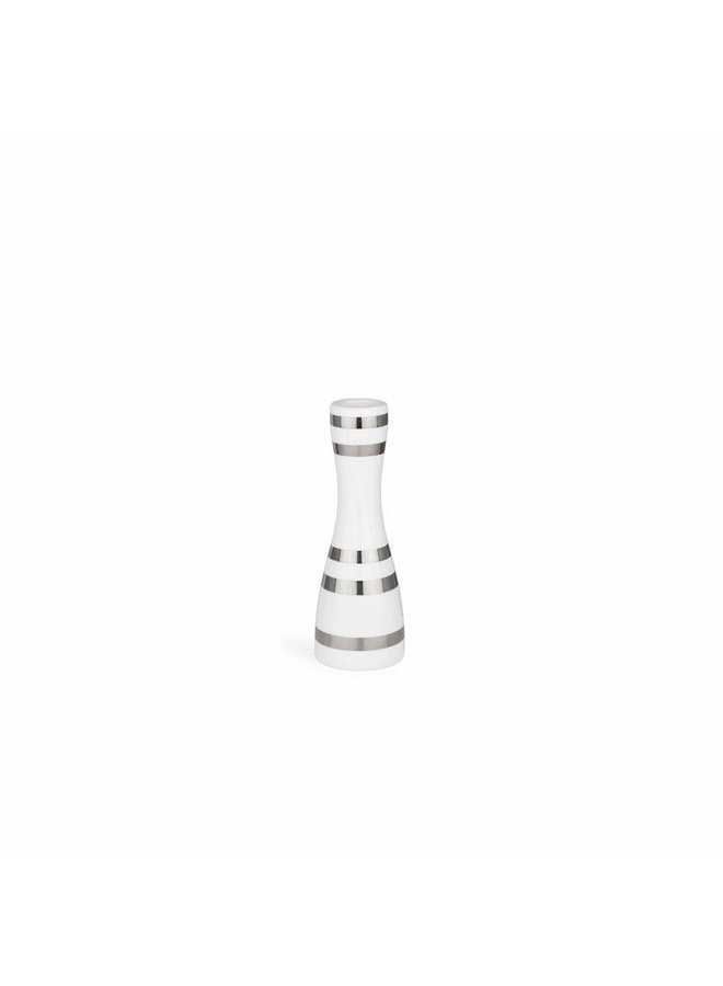 """Omaggio Candle Holder H16 (6.3"""")"""