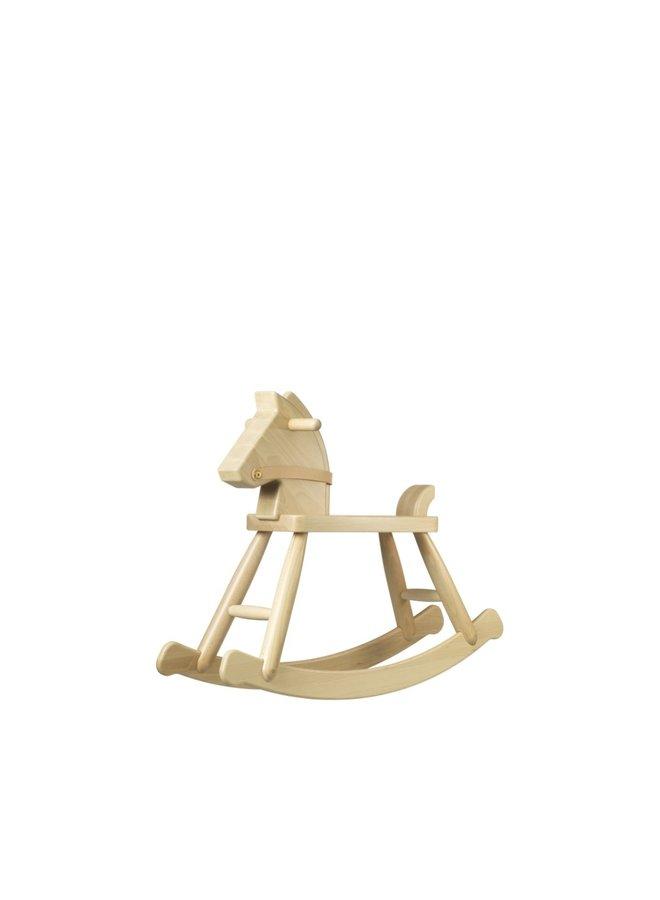 P12 - Children's rocking chair